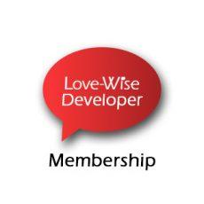 Love-Wise Developer Membership
