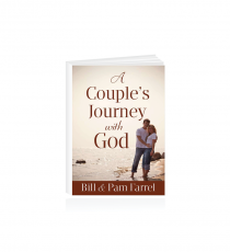 Couples Journey With God Devotional