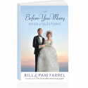 The Before You Marry Book Of Questions