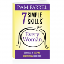7 Simple Skills™ For Every Woman