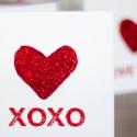 Kid-Sized Valentines Ideas