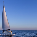 Singles, Set Sail! Dating Tips For Safety And Success