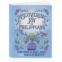 Discovering Joy In Philippians 1 Case