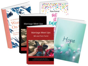 Deluxe Creatives Get It Done, Girl Productivity Personalized Package