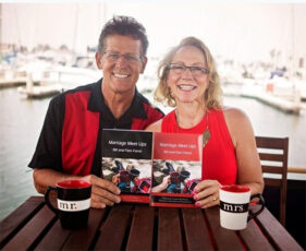 Married Couple Productivity Bundle